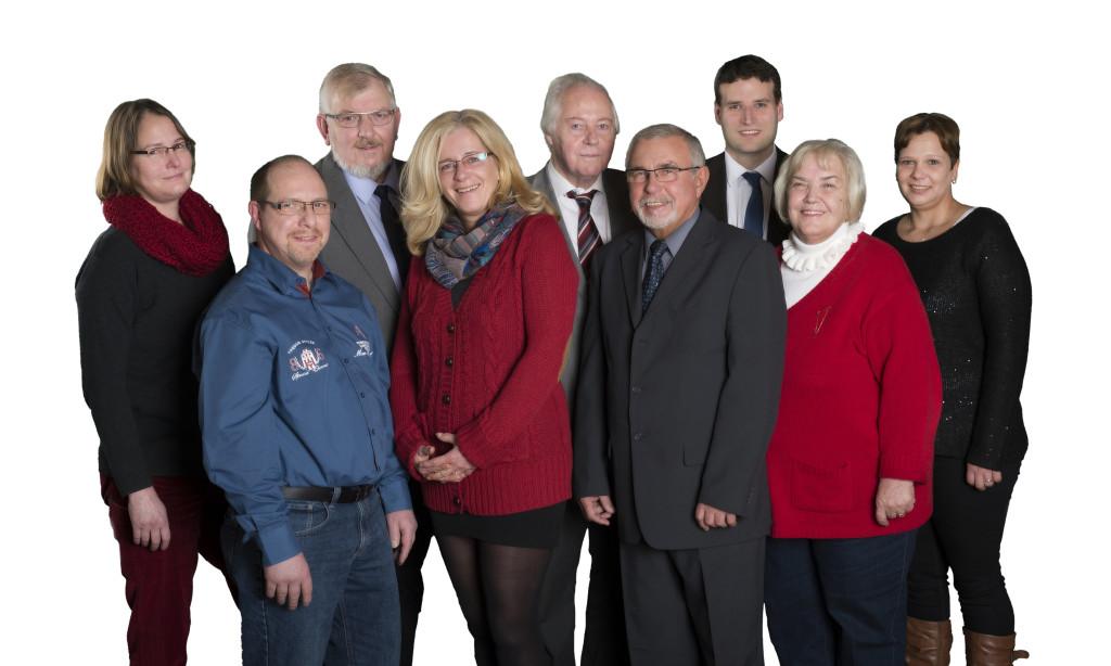 SPD_Rheinhausen_Kandidaten_2014