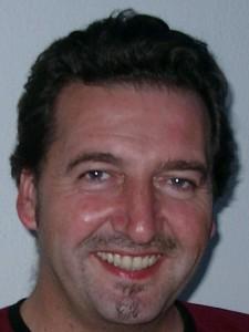 Jörg Schormann