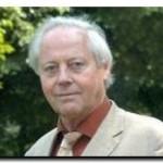 Winfried Boeckhorst