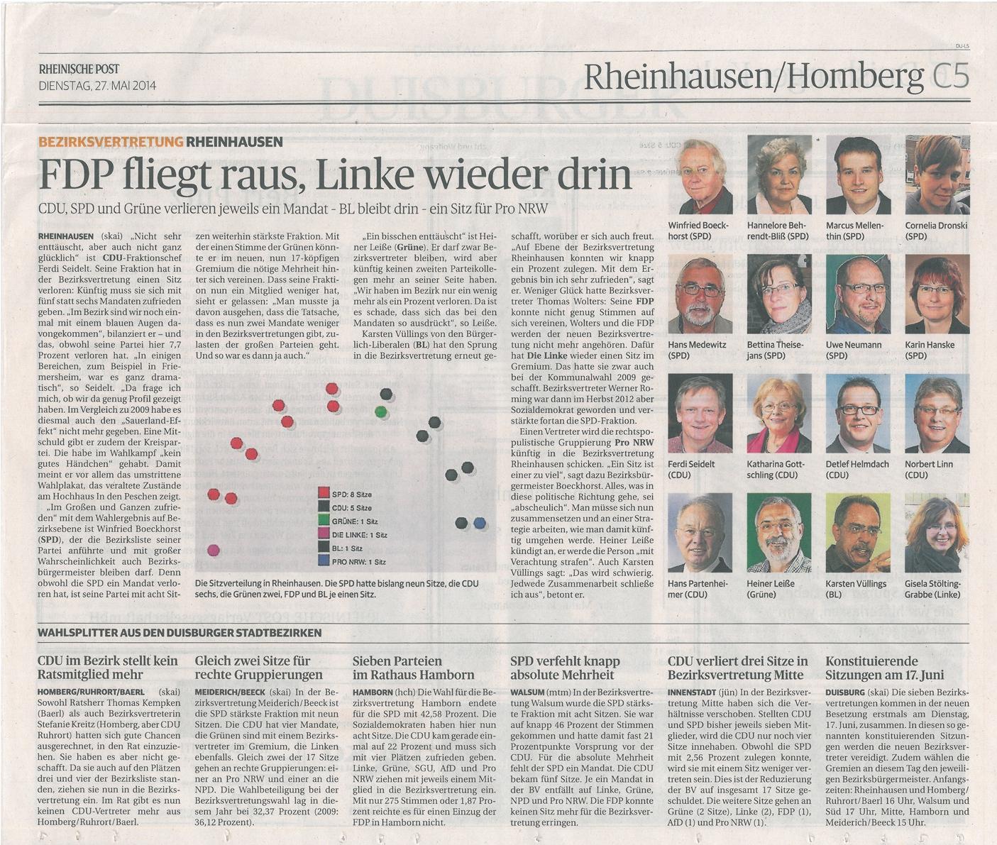 Rheinische_Post_Wahl_2014-1