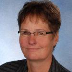 Karin Hanske