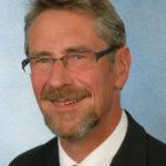 Volker Frings-Wikker